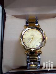 Guess for the Ladies | Watches for sale in Greater Accra, Achimota