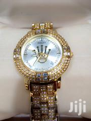 Rolex for the Ladies | Watches for sale in Greater Accra, Achimota