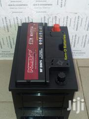 15 Plates Power Jet Battery + Free Delivery | Vehicle Parts & Accessories for sale in Greater Accra, Accra Metropolitan