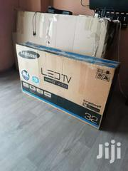 Selling An Item | TV & DVD Equipment for sale in Greater Accra, Adenta Municipal