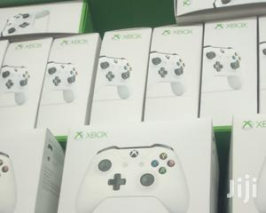 Xbox One S Controllers For Sale