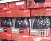 Xbox 360 Controller | Video Game Consoles for sale in Greater Accra, East Legon (Okponglo)