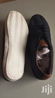 Pull N Bear Sneakers | Shoes for sale in Greater Accra, Abelemkpe