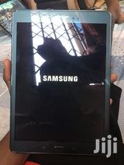 Samsung Galaxy Tab A With S Pen 16Gb | Tablets for sale in Greater Accra, Tema Metropolitan