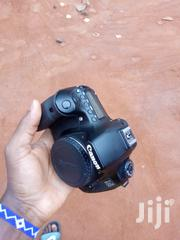 Canon 60(Body Only) | Cameras, Video Cameras & Accessories for sale in Greater Accra, Tema Metropolitan