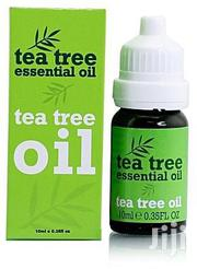 Tea Tree Hair Products | Hair Beauty for sale in Greater Accra, Burma Camp