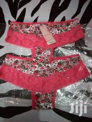 Quality Panties Available For Sale At Wholesale Prices   Clothing for sale in Greater Accra, Ga South Municipal