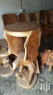 Customize Your Church Pulpit | Furniture for sale in Eastern Region, Asuogyaman