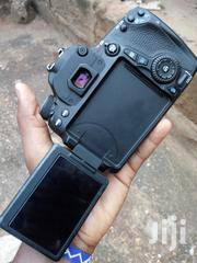 Canon 70D(Body Only) | Cameras, Video Cameras & Accessories for sale in Greater Accra, Tema Metropolitan