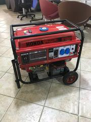 Honda 10 KVA EC13000 Generator | Electrical Equipments for sale in Greater Accra, Airport Residential Area