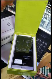 LG G5 Gold 32 GB | Mobile Phones for sale in Ashanti, Kumasi Metropolitan