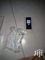 Brand New  iPhone Call Recorder | Clothing Accessories for sale in Greater Accra, Tesano