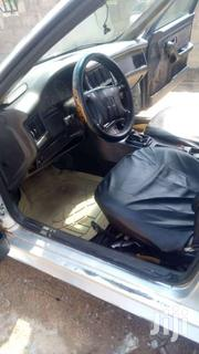 Audi 80 | Cars for sale in Ashanti, Afigya-Kwabre