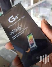 LG G4 Black 32 GB | Mobile Phones for sale in Ashanti, Kumasi Metropolitan