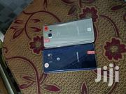 Neat Used Samsung Galaxy Note 5 Gold 32 GB | Mobile Phones for sale in Greater Accra, Adenta Municipal