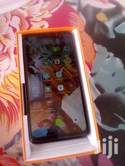 Infinix Hot 7 16Gb | Mobile Phones for sale in Greater Accra, East Legon