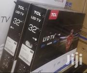 New TCL Satellite Digital TV 32 Inches | TV & DVD Equipment for sale in Greater Accra, Accra Metropolitan