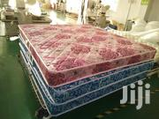 High Quality With Competitive Price Spring Mattresses | Furniture for sale in Greater Accra, Abossey Okai