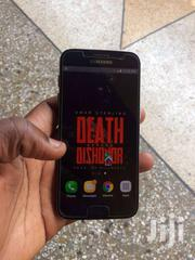 Galaxy S7 | Mobile Phones for sale in Ashanti, Kwabre