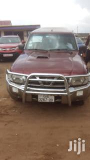 Nissan Patrol 2006 | Cars for sale in Greater Accra, Cantonments