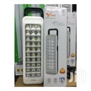 30 LED Emergency Lamp | Home Accessories for sale in Greater Accra, Accra Metropolitan