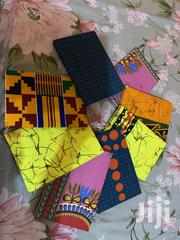 Ntoma Notepads | Books & Games for sale in Greater Accra, Teshie-Nungua Estates