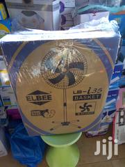 5 Blades Standing Fan | Home Appliances for sale in Greater Accra, Accra Metropolitan