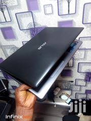 Asus Laptop 15.6 Inches 500 Gb Hdd Core I5 8 Gb Ram | Laptops & Computers for sale in Greater Accra, Accra new Town