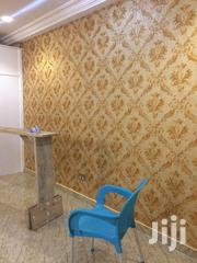 3d Wallpaper Available For Sell And Installation.   Home Accessories for sale in Greater Accra, Teshie-Nungua Estates