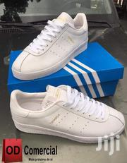 Adidas Topanga | Shoes for sale in Greater Accra, South Labadi