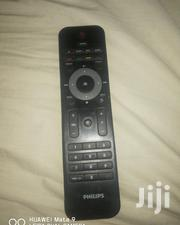 Philips Smart TV Remote | TV & DVD Equipment for sale in Greater Accra, Teshie-Nungua Estates