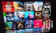 Microsoft Xbox One Games | CDs & DVDs for sale in Ashanti, Kumasi Metropolitan