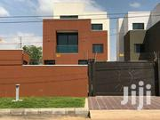 5 Bedroom Mansion Renting East Legon | Houses & Apartments For Rent for sale in Greater Accra, East Legon