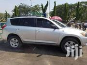 Toyota RAV4 2012 Electric Silver | Cars for sale in Western Region, Bibiani/Anhwiaso/Bekwai