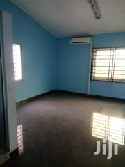 NICE 3room Office Space To Let At OSU | Commercial Property For Rent for sale in Greater Accra, Osu