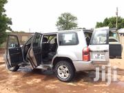 Nissan Patrol 2016 Gray | Cars for sale in Northern Region, Tamale Municipal