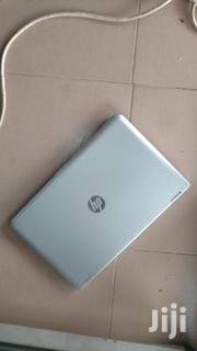 HP Pavilion 360 Core I5 1T Hdd 8Gb Ram | Laptops & Computers for sale in Greater Accra, Achimota