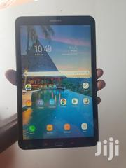 Samsung Galaxy Tab A6 2016 Edition 16Gb | Tablets for sale in Greater Accra, Accra Metropolitan