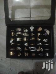 Stainless Rings Available For Sale | Jewelry for sale in Greater Accra, Lartebiokorshie