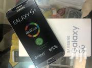 Samsung Galaxy S6 32 GB   Mobile Phones for sale in Greater Accra, Kokomlemle