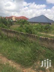 Registered Title Land for Sale   Land & Plots For Sale for sale in Greater Accra, Adenta Municipal