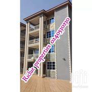 Newly Built Executive 3 Bedrms At Tech C.C C Behind Tech Police Statn | Houses & Apartments For Rent for sale in Ashanti, Kumasi Metropolitan