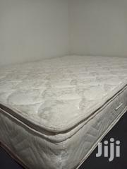 Quality Mattress | Furniture for sale in Greater Accra, Kwashieman