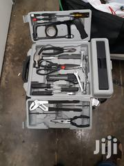 Assorted Hand Tools (USA) | Hand Tools for sale in Greater Accra, Adenta Municipal