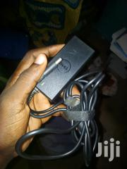 Dell Laptop Small Pin Charger Adapter Original | Computer Accessories  for sale in Greater Accra, Accra new Town