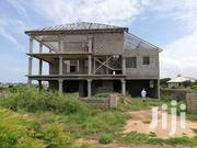Spacious 20 Room Villa for Rent in Prampram   Houses & Apartments For Rent for sale in Greater Accra, Tema Metropolitan