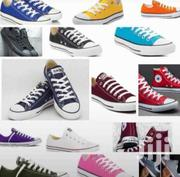 All Star Converse. | Shoes for sale in Greater Accra, Accra Metropolitan