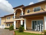 5bedroom House With 2bedroom Boys Quarters for Sale in Trassaco | Houses & Apartments For Sale for sale in Greater Accra, East Legon