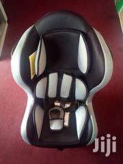 Baby Car Seat Adjustable | Children's Gear & Safety for sale in Greater Accra, Ga East Municipal