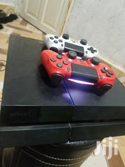 Play Station 4 Game | Video Game Consoles for sale in Central Region, Cape Coast Metropolitan